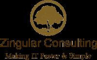 ZingularConsulting_logo